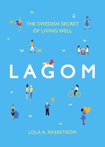 Lola-Akinmade-LAGOM-cover