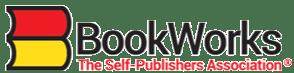 bookworks-main-logo
