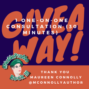 How To Make Your Book Marketing Plan A Success by Guest @MConnollyAuthor via @BadRedheadMedia and @NaNoProMo #plan #marketing #marketingplan