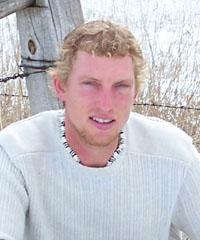 Brett Waibel