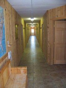 bunkhouse-hallway_2696857575_l