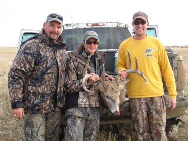 deer-hunting-2008_3266494859_l