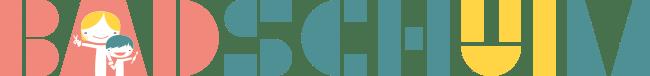 badschuim logo