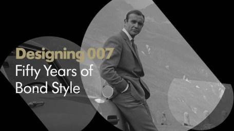 50-Years-of-Bond