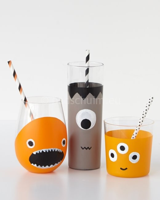 halloween-glasses-mac-beauty-01-1014_vert