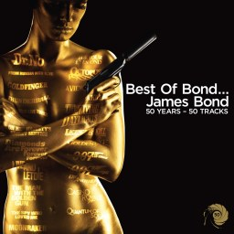 Bond.50.Years-Booklet_Double.12-5.indd