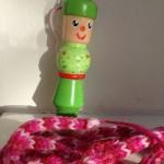 Punniken_love letters voor huisjekijken_blog badschuim.eu