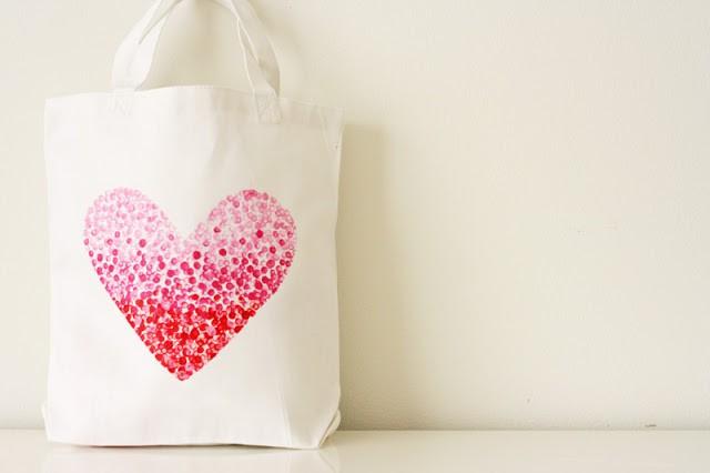 Valentijn inspiratie_DIY hartjes tas_blog badschuim.eu