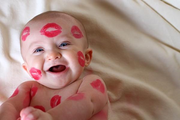 ♥ Valentijn inspiratie ♥