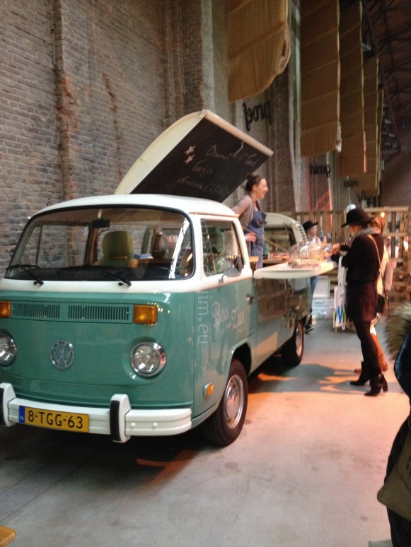 live blog vanaf het feel good & shop event