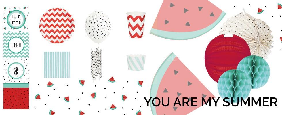 Studiolala_watermelon_banner-980x400