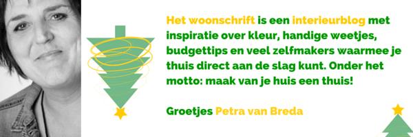 Petra van Breda van Woonschrift_deelnemer van de BDIYC