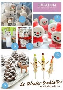 6x winter traktatie_te vinden op het creatief lifestyle blog badschuim (1)
