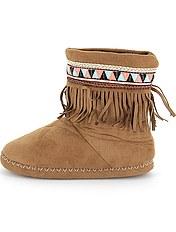 hoge-pantoffels-in-indianenstijl-marron-kinderkleding-meisje-tr746_1_pr2