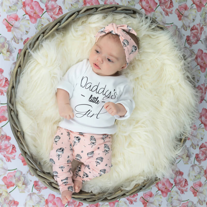 Babykleding shoppen bij R Rebels Kids Clothing: 7 items