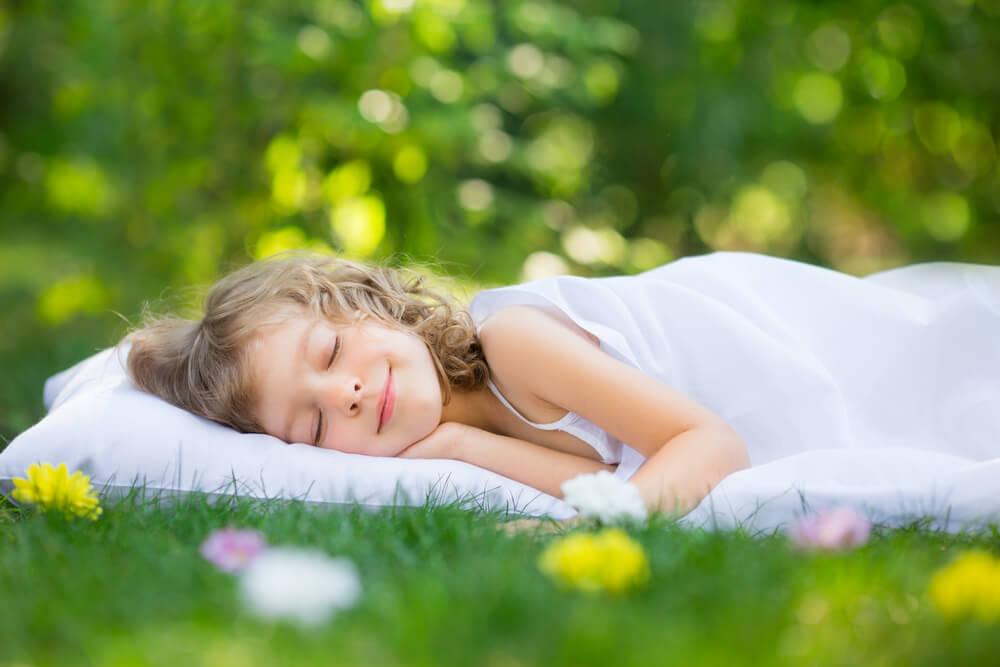 6 tips om je tuin comfortabel in te richten