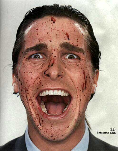 christian-bale-pulls-an-american-psycho