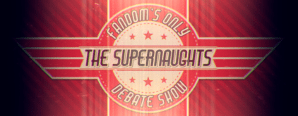 supernaughts