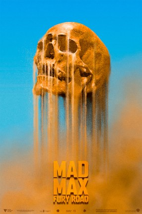 madmax-posterposse9-full
