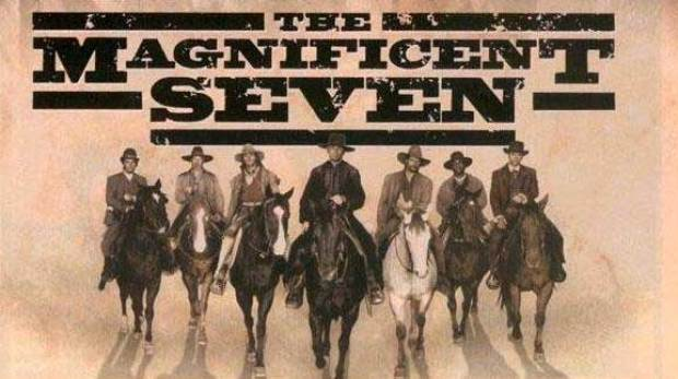 Elmer-Bernstein-The-Magnificent-Seven-Foto05