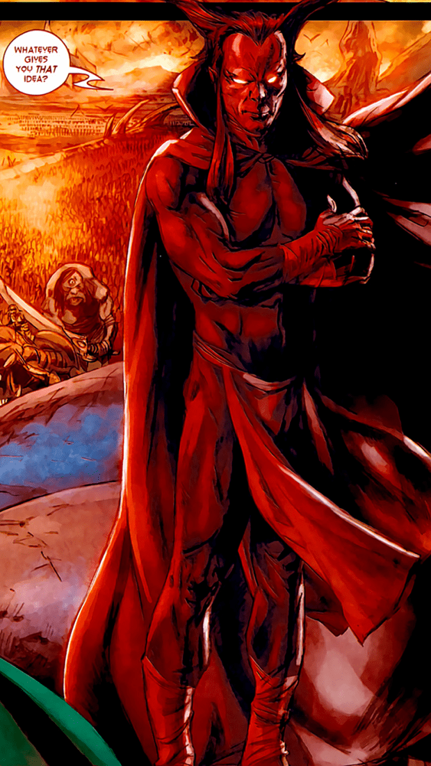 Mephisto_(Earth-616)_Journey_into_Mystery_Vol_1_625