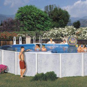 pool 490