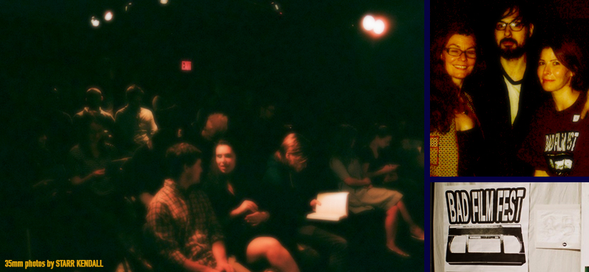 audience_photo