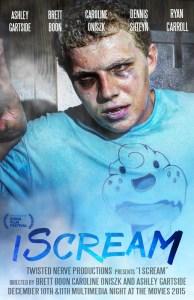 I_SCREAM_POSTER_SOMA