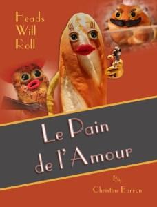 Le_Pain_Poster
