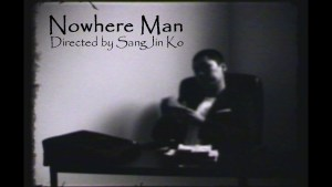 Nowhere Man_Poster