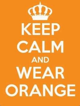 keep-calm-wear-orange