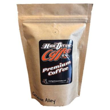 coffee-bag-gasoline-alley_large
