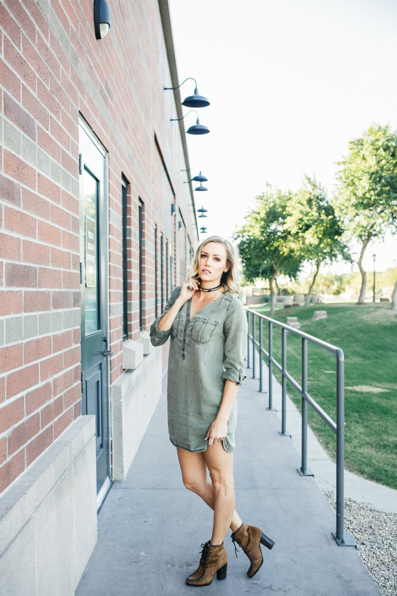 View More: http://laurenjphotography.pass.us/dani2