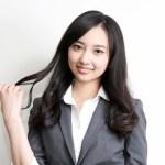 Twitterが炎上!!小宮有紗の熱愛疑惑と家族について