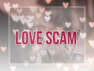 Penoreh Getah Mangsa Love Scam, Rugi RM99 Ribu