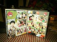 album inside 1