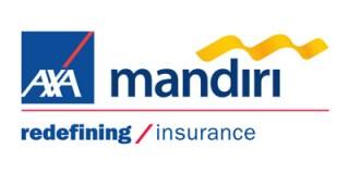 0 asuransi_axa_mandiri
