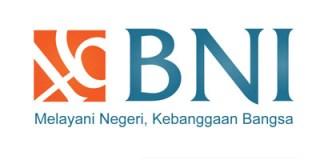 0 bank_bni