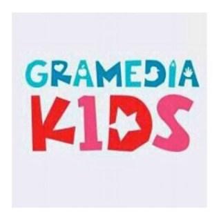 1 gramedia_kids