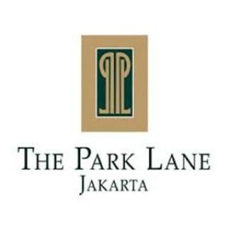1 the_park_lane