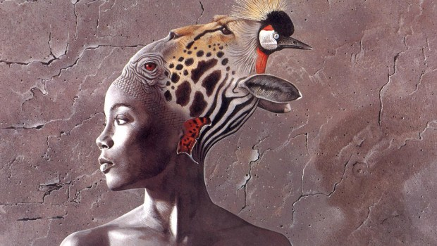 book-cover-for-octavia-butler_s-wild-seed-by-wayne-barlowe