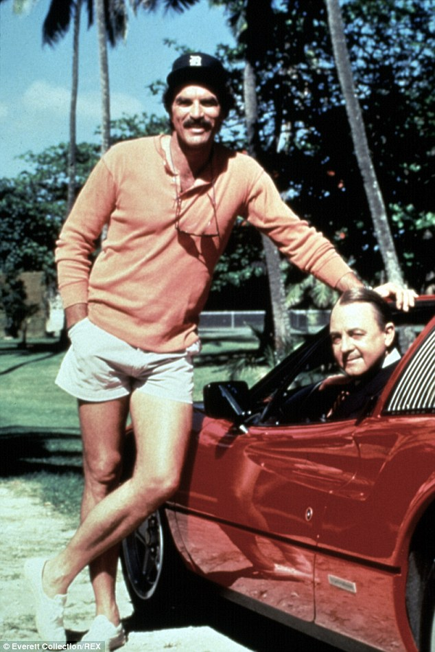 Bulge Kings, Bulge, Tom Selleck, Magnum PI, Magnum, Cock, Balls, Underwear, Tight, Pants, Shorts, Hawaii, Mustache, Daddy, Daddie, Short Shorts