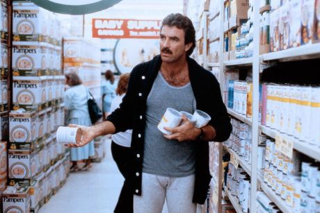 Bulge Kings, Bulge, Tom Selleck, Magnum PI, Magnum, Cock, Balls, Underwear, Tight, Pants, Shorts, Hawaii, Mustache, Daddy, Daddie, Sweatpants