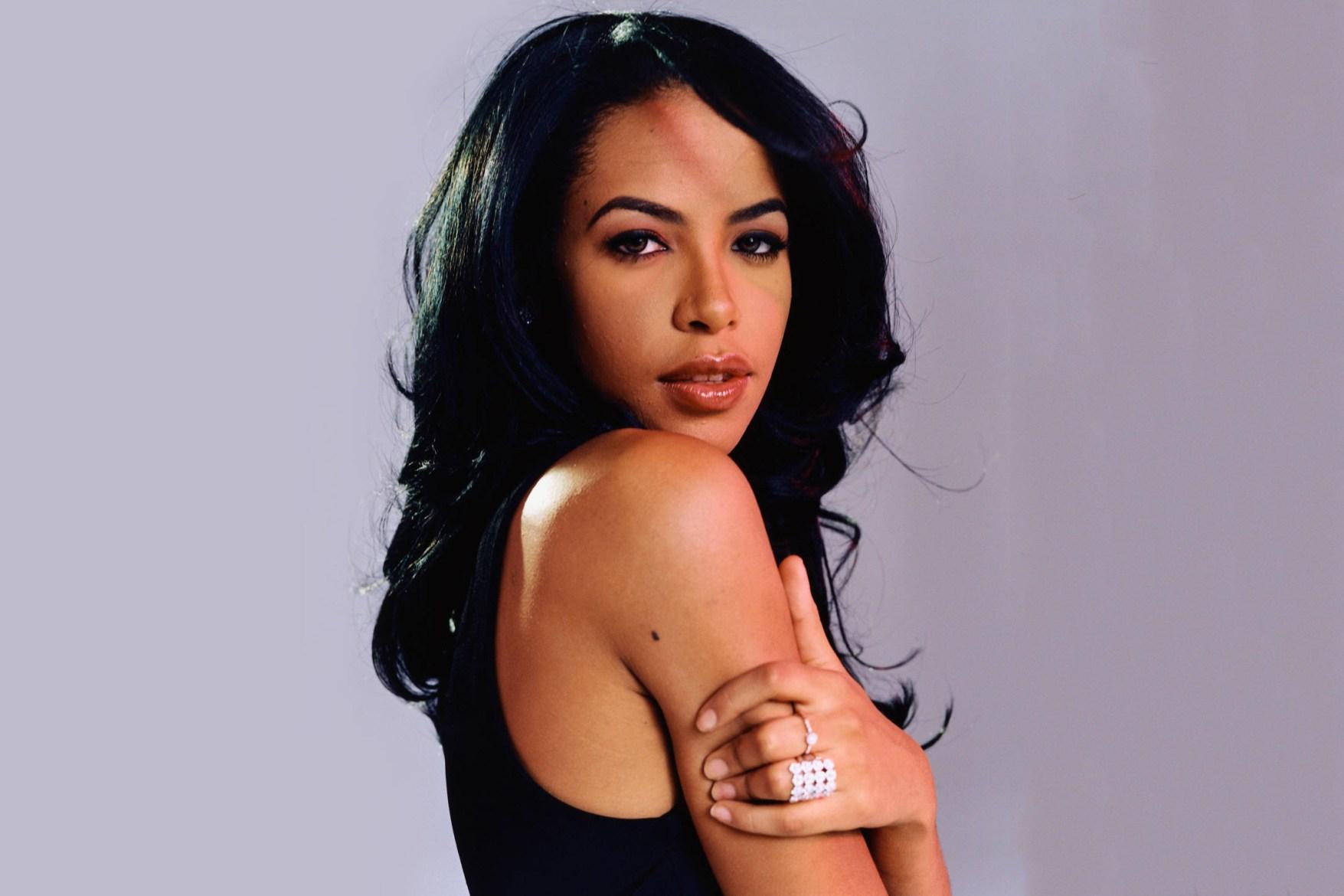 Aaliyah hadid wiki