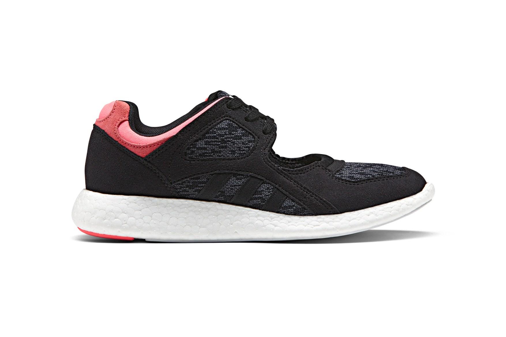 Adidas 2017 Eqt