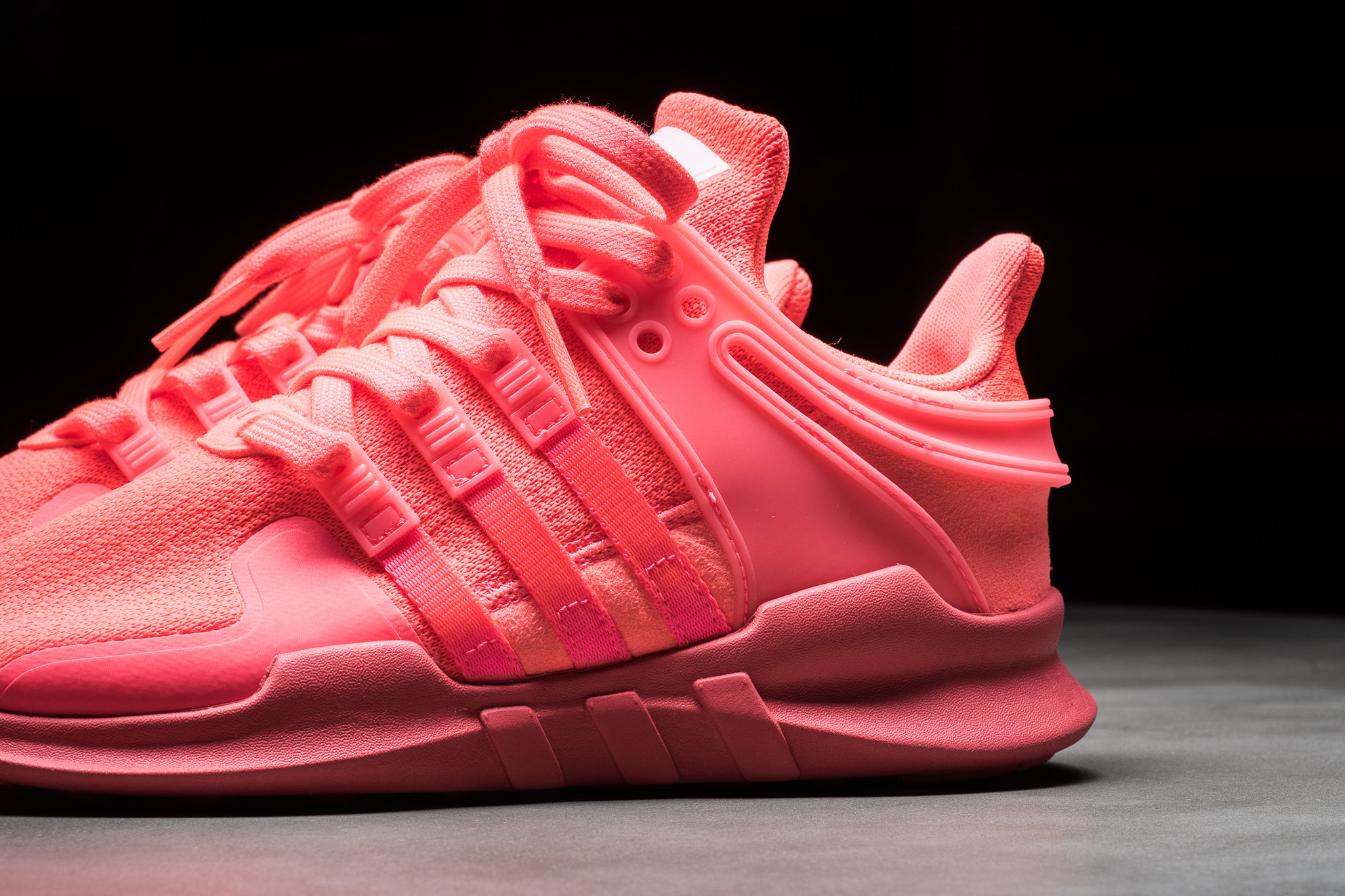 adidas EQT Support ADV Turbo Pink