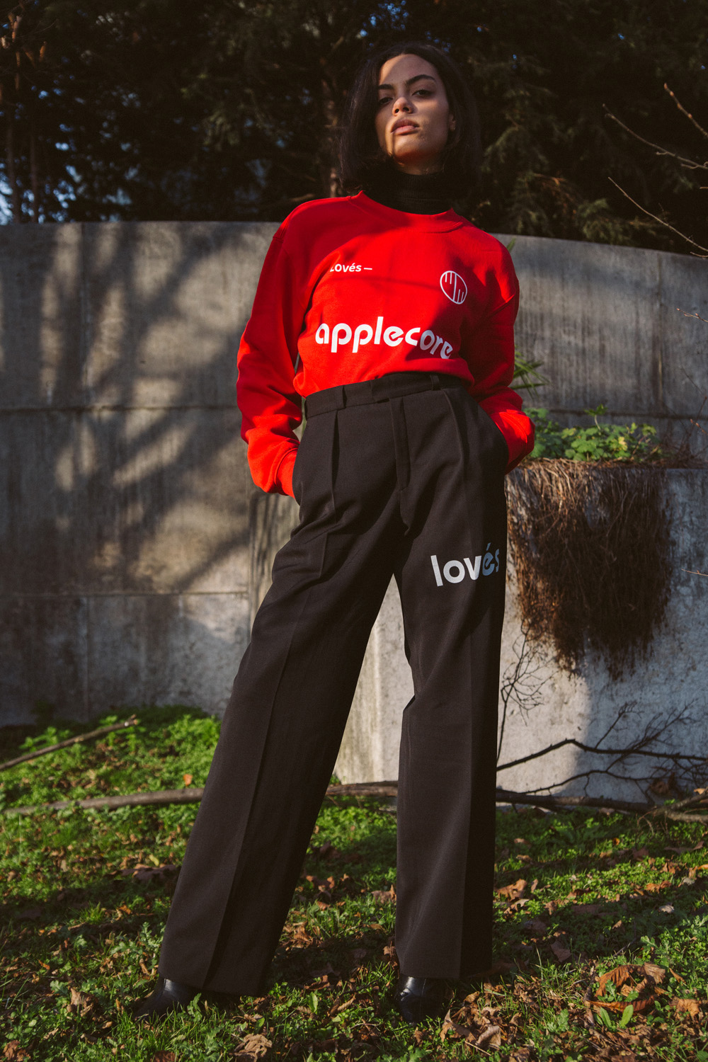 AppleCore Fall Winter 2016 2017 Editorial - 79020