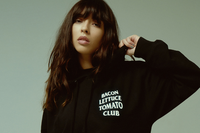 There's an Anti Social Social Club Parody Brand and It's Pretty Awesome