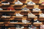 Picture of Sole Searching: Here Are the 6 Best Stores to Shop Women's Sneakers on the U.S. West Coast