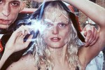 Picture of Top Fashion Model Hanne Gaby Odiele Reveals She Is Intersex